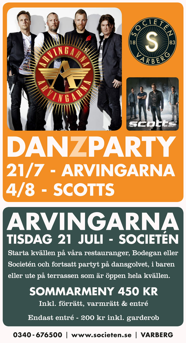 Annons_Danzparty2015_Arvingarna.149x81_650